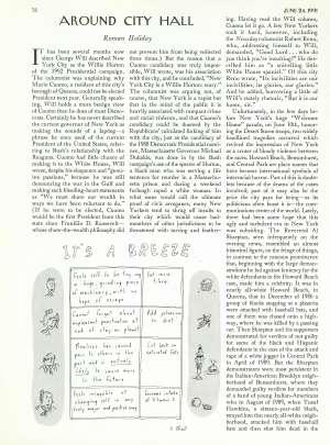 June 24, 1991 P. 76