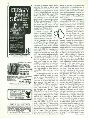June 24, 1991 P. 81