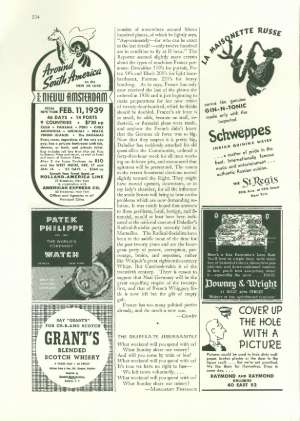 November 12, 1938 P. 105