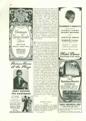 November 12, 1938 P. 109