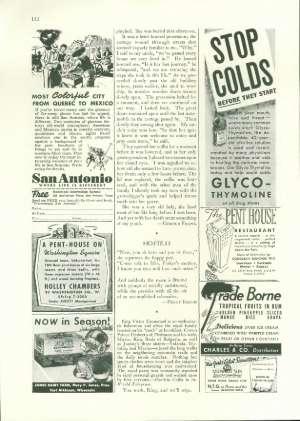 November 12, 1938 P. 113