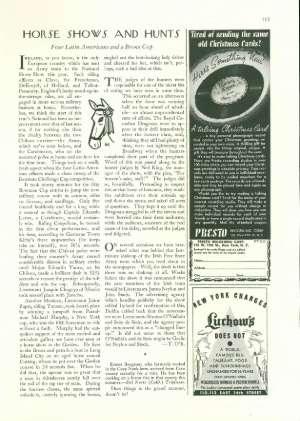 November 12, 1938 P. 112