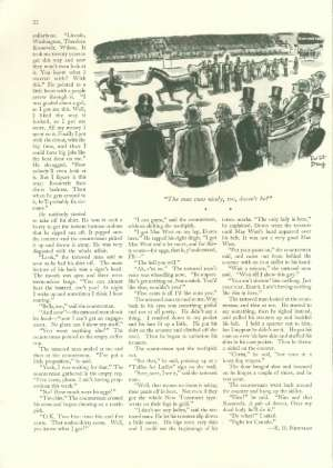 November 12, 1938 P. 23