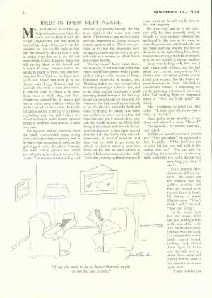 November 12, 1938 P. 24