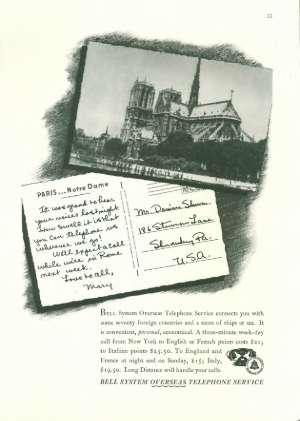 November 12, 1938 P. 32