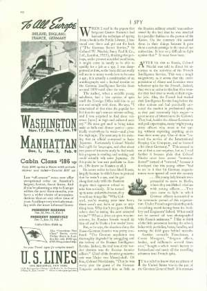 November 12, 1938 P. 48