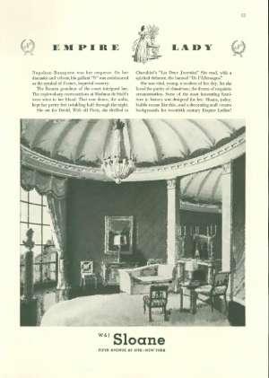 November 12, 1938 P. 52