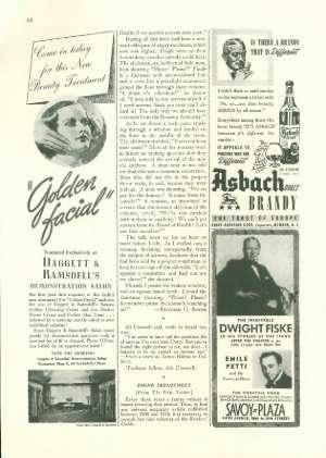 November 12, 1938 P. 69