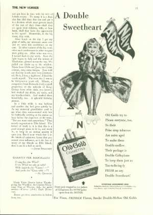 November 12, 1938 P. 71