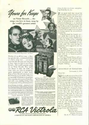 November 12, 1938 P. 80