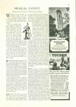 November 12, 1938 P. 85