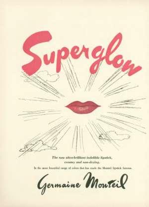 January 17, 1953 P. 17