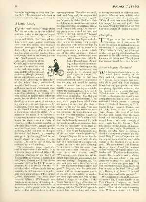 January 17, 1953 P. 19