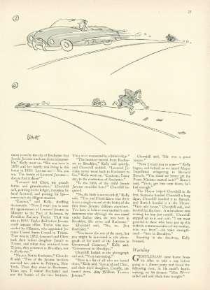 January 17, 1953 P. 20