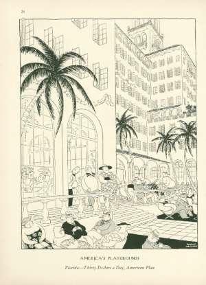 January 17, 1953 P. 25