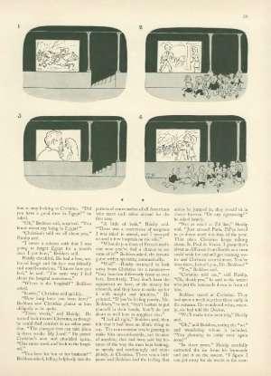January 17, 1953 P. 28