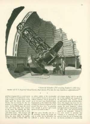 January 17, 1953 P. 32