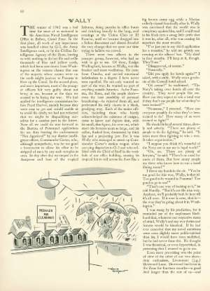 January 17, 1953 P. 68
