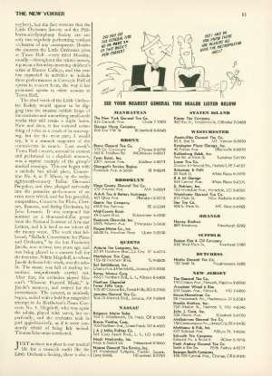 January 17, 1953 P. 80