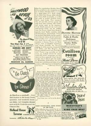 January 17, 1953 P. 83