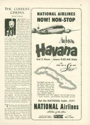 January 17, 1953 P. 88