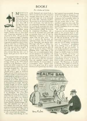 January 17, 1953 P. 93