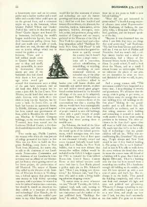 December 25, 1978 P. 23