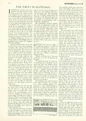 December 25, 1978 P. 30