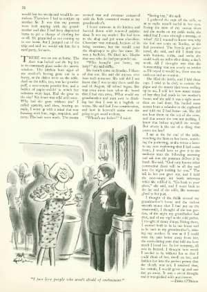 December 25, 1978 P. 37