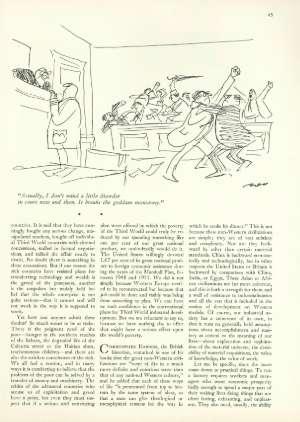 December 25, 1978 P. 44