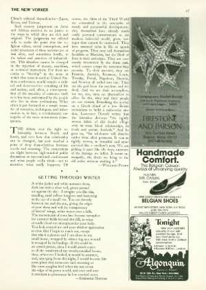 December 25, 1978 P. 47