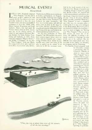 December 25, 1978 P. 52