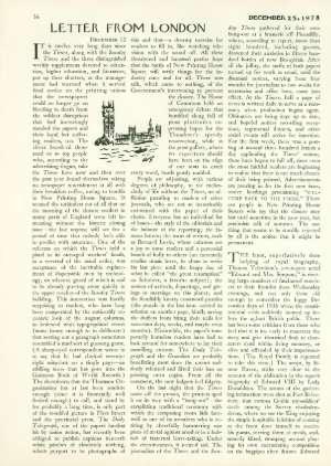 December 25, 1978 P. 56