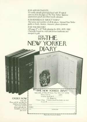 December 25, 1978 P. 60