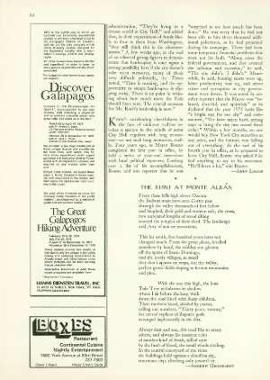December 25, 1978 P. 65