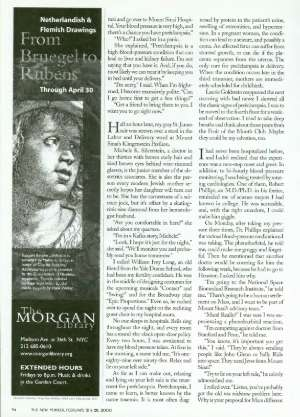 February 21, 2000 P. 95