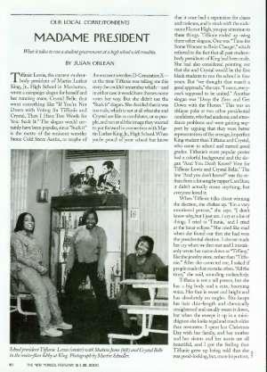February 21, 2000 P. 110