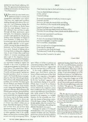 February 21, 2000 P. 184