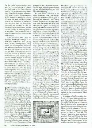 February 21, 2000 P. 229