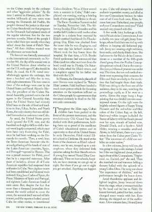 February 21, 2000 P. 237