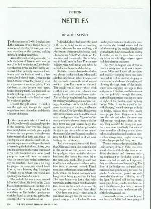 February 21, 2000 P. 254