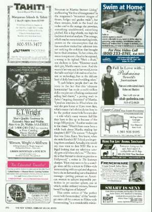 February 21, 2000 P. 277