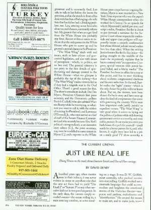 February 21, 2000 P. 294