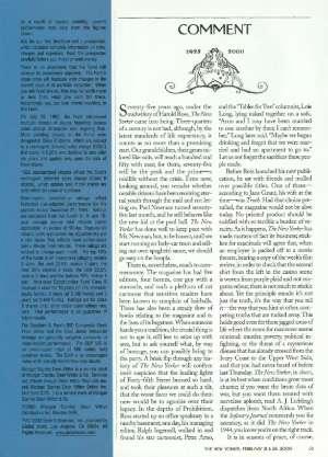 February 21, 2000 P. 33