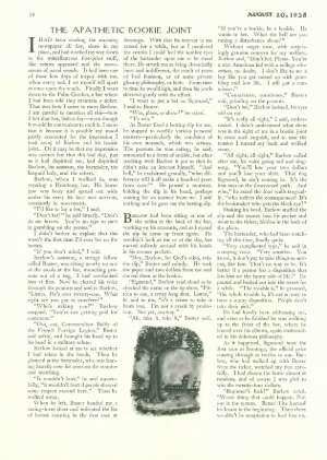 August 20, 1938 P. 14