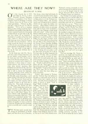 August 20, 1938 P. 24