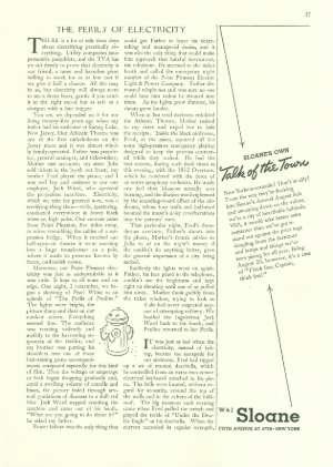 August 20, 1938 P. 36