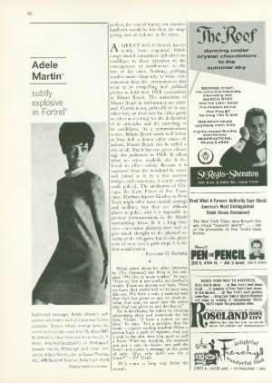August 19, 1967 P. 99
