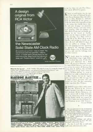 August 19, 1967 P. 101