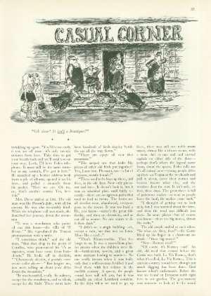 August 19, 1967 P. 34